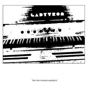 Ladytron_-_The_Harmonium_Sessions
